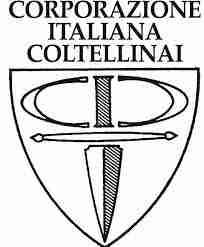 CIC corporazione italiana coltellinai