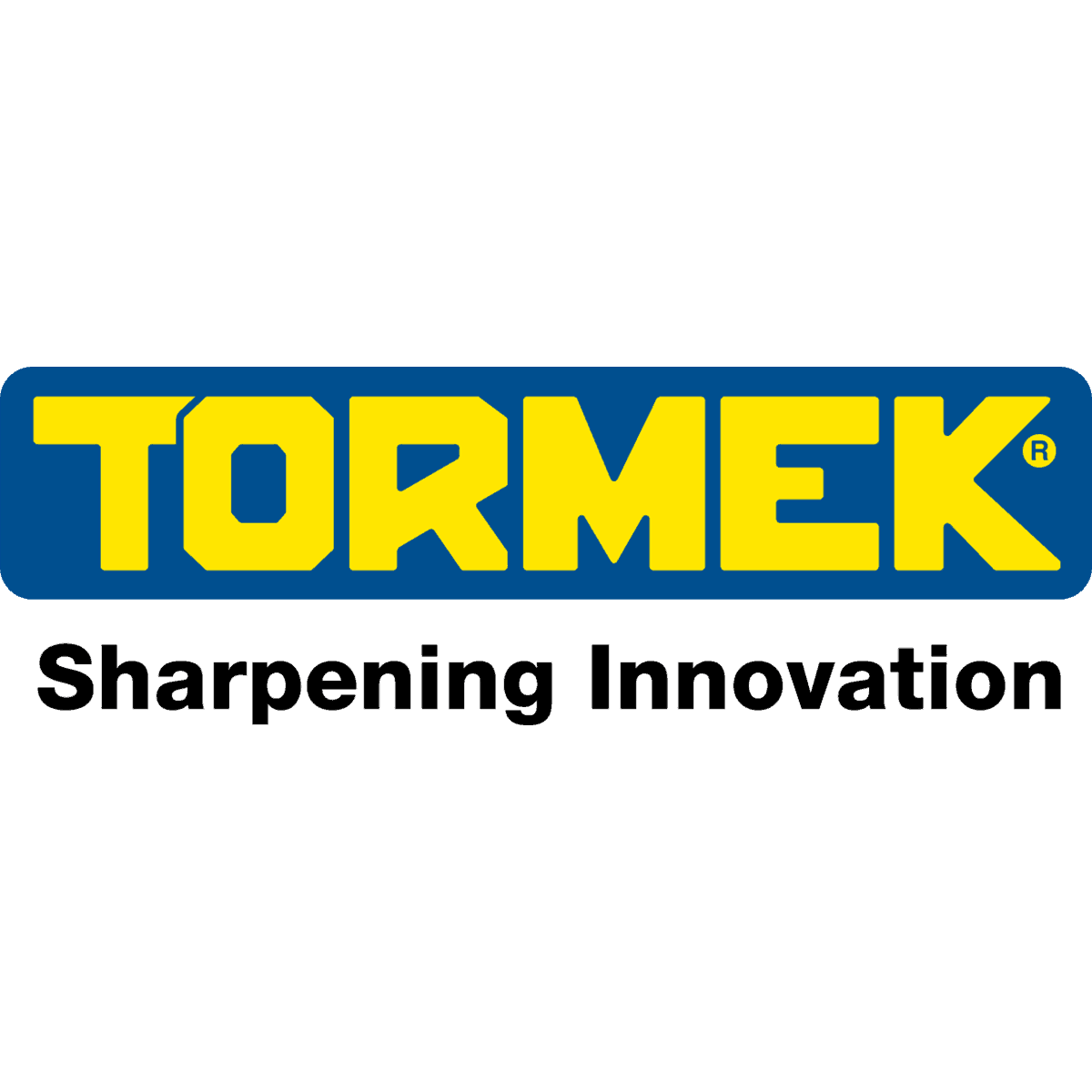 https://www.tormek.com/