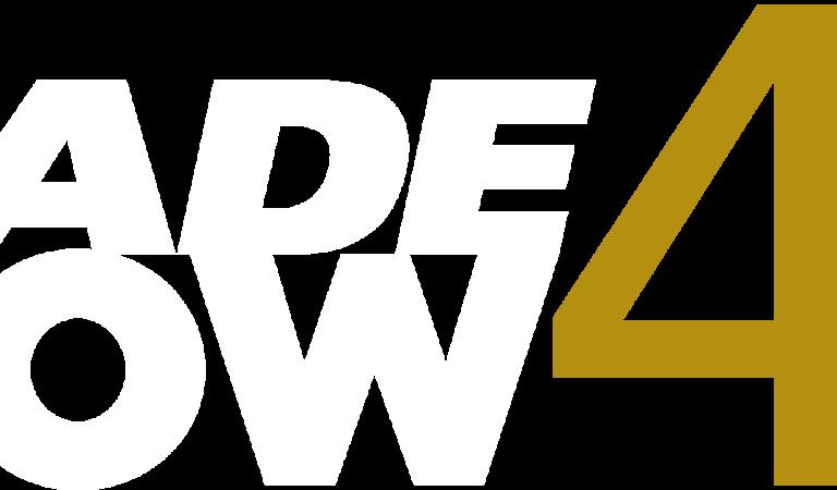 Blade Show