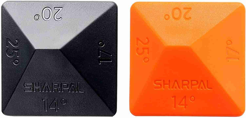 SHARPAL 196N ANGLE PYRAMID